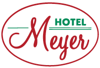 Hotel Meyer English